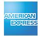 logo_american_express.png