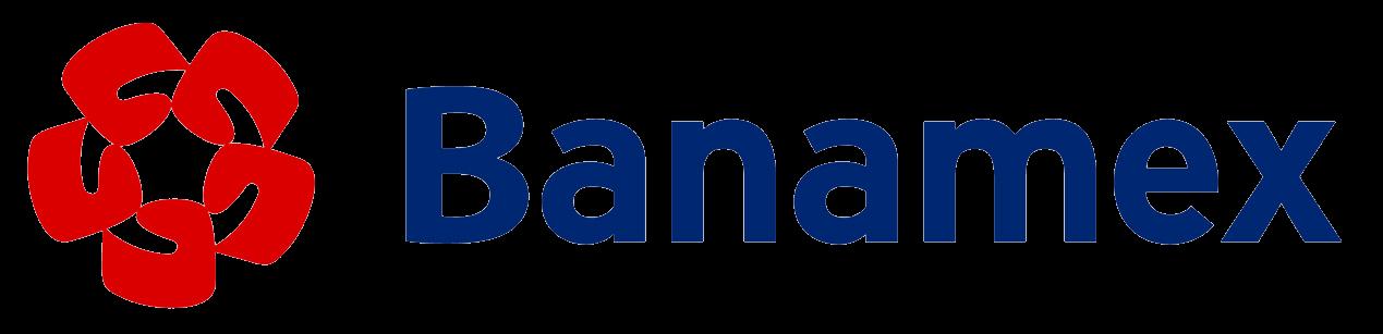 logo_banamex.png