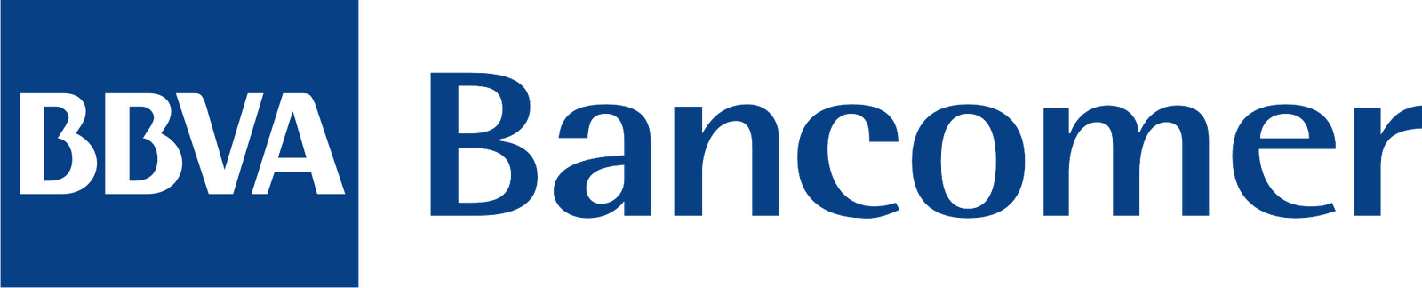 logo_bancomer.png