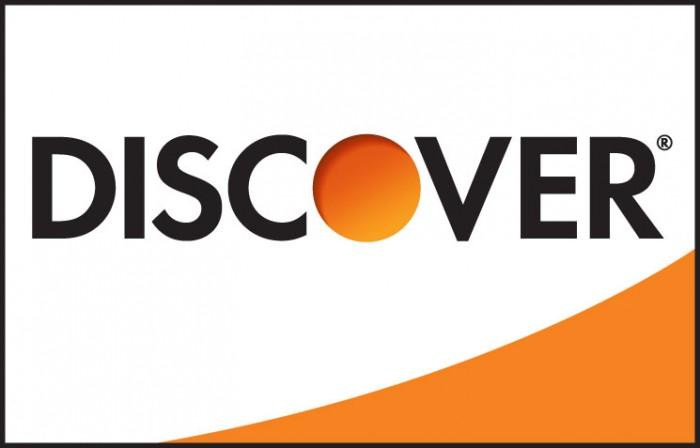 logo_discover.jpg