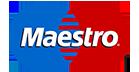 logo_maestro.png