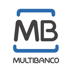 logo_mc.png