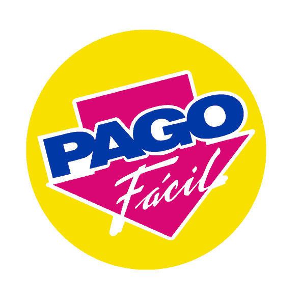 logo_pagofacil.png