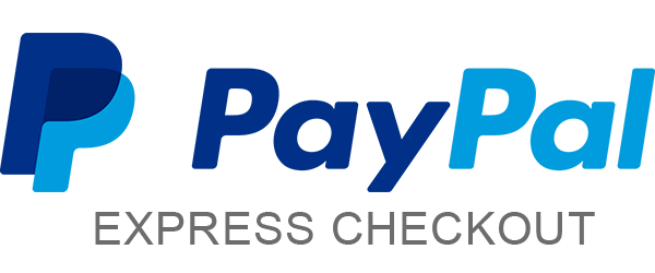 logo_paypal-express-checkout.png