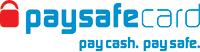 logo_paysafecard.png