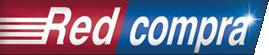 logo_red-compra.jpg