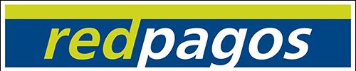 logo_redpagos.png