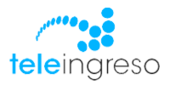 logo_teleingreso.png