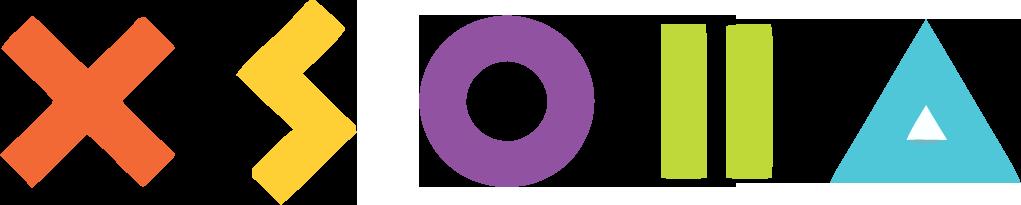 logo_xsolla.png