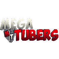 serie megatubers
