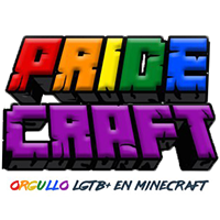 evento pridecraft