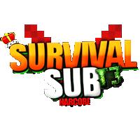 serie survivalsub